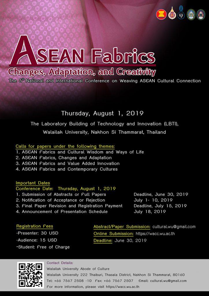 ASEAN-Frabric_-PosterOK-resize-724x1024.